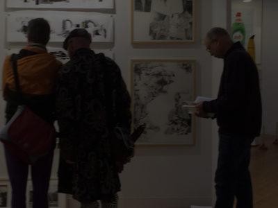 This Art Fair @Beurs van Berlage