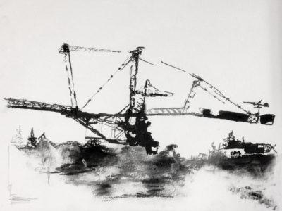 Leipziger Maschinen